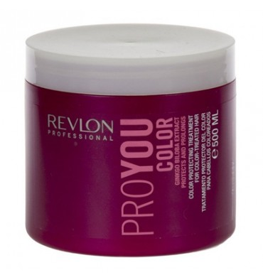 REVLON PROYOU COLOR MASK 500 ML
