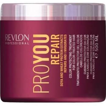 REVLON PROYOU REPAIR MASK 500 ML