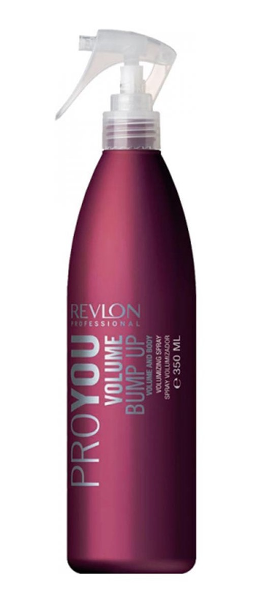 REVLON PROYOU VOLUME BUMP UP 350 ML