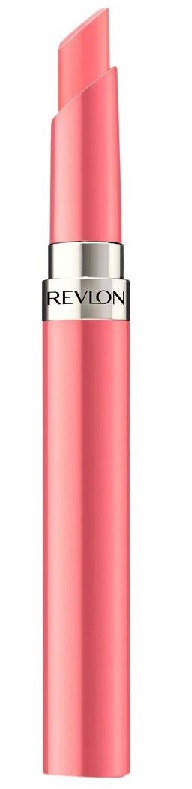REVLON ULTRA HD GEL LABIAL LIPCOLOR 740 CORAL