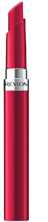 REVLON ULTRA HD GEL LABIAL LIPCOLOR 745 RHUBARD