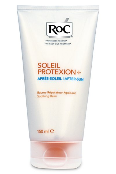 ROC SOLEILPROTEXION + AFTER-SUN BALM 150 ML