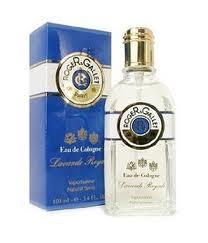ROGER & GALLET LAVANDE ROYALE EDC 100 ML
