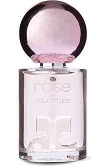 ROSE DE COURREGES EDP 50 ML VP.