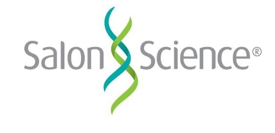 SALON SCIENCE