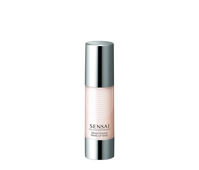 SENSAI BRIGHTENING MAKE-UP BASE 30 ML