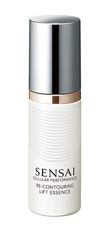 KANEBO SENSAI CELLULAR PERFORMANCE RE-CONTOURING ESSENCE 40 ML