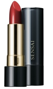 SENSAI ROUGE VIBRANT CREAM VC12