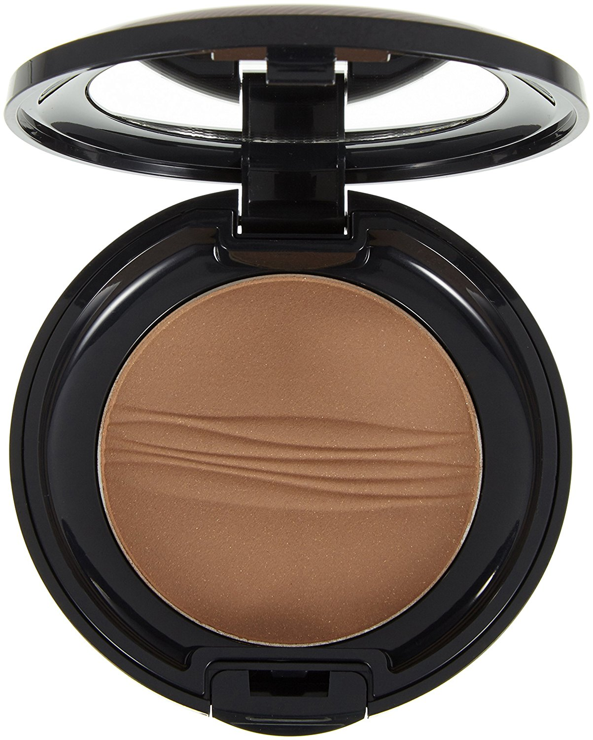SENSAI BRONZING POWDER COLOR BP01