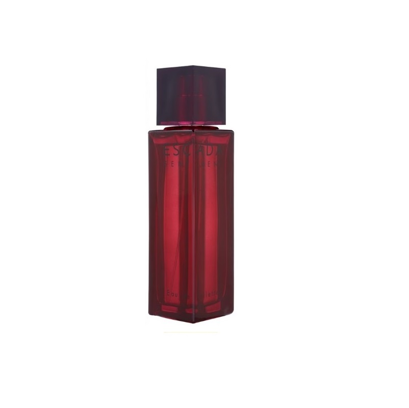 ESCADA SENTIMENT POUR HOMME EDT 100 ML ULTIMAS UNIDADES