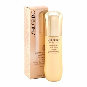 SHISEIDO BENEFIANCE PRO-FORTIFYNG SOFTENER LOTION 150 ML