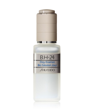 SHISEIDO BH-24 DAY ESSENCE 30 ML REFILL