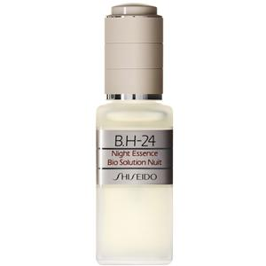 SHISEIDO BH-24 NIGHT ESSENCE  30 ML REFILL