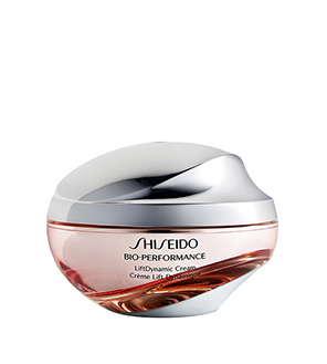 SHISEIDO BIO-PERFORMANCE LIFTDYNAMIC CREAM 50 ML