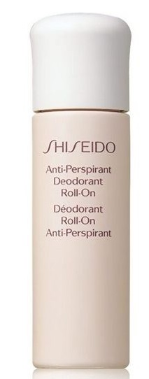 SHISEIDO DEO ROLL-ON 50 ML
