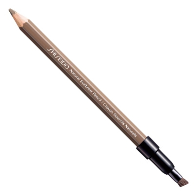 SHISEIDO EYEBROW PENCIL ASH BLOND BR 704 1 GR