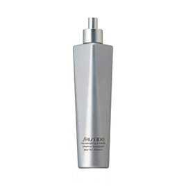 SHISEIDO HAIR CARE ENERGIZING COMPLEX 200 ML TRATAMIENTO INTENSIVO