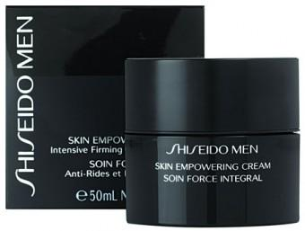 SHISEIDO MEN SKIN EMPOWERING CREAM 50 ML INTENSIVE FIRMING