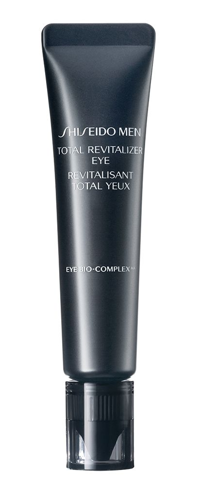 SHISEIDO MEN TOTAL REVITALIZER EYE 15 ML
