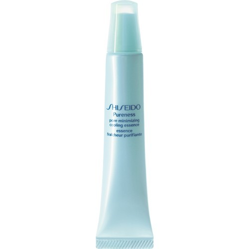 SHISEIDO PURENESS PORE MINIMIZING COOLING ESSENCE 30 ML