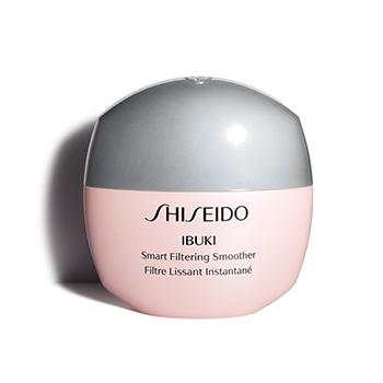 [Imagen: shiseido-smart-filtering-smoother.jpg]