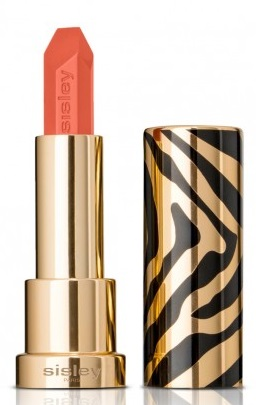 SISLEY LE PHYTO-ROUGE 30 ORANGE IBIZA