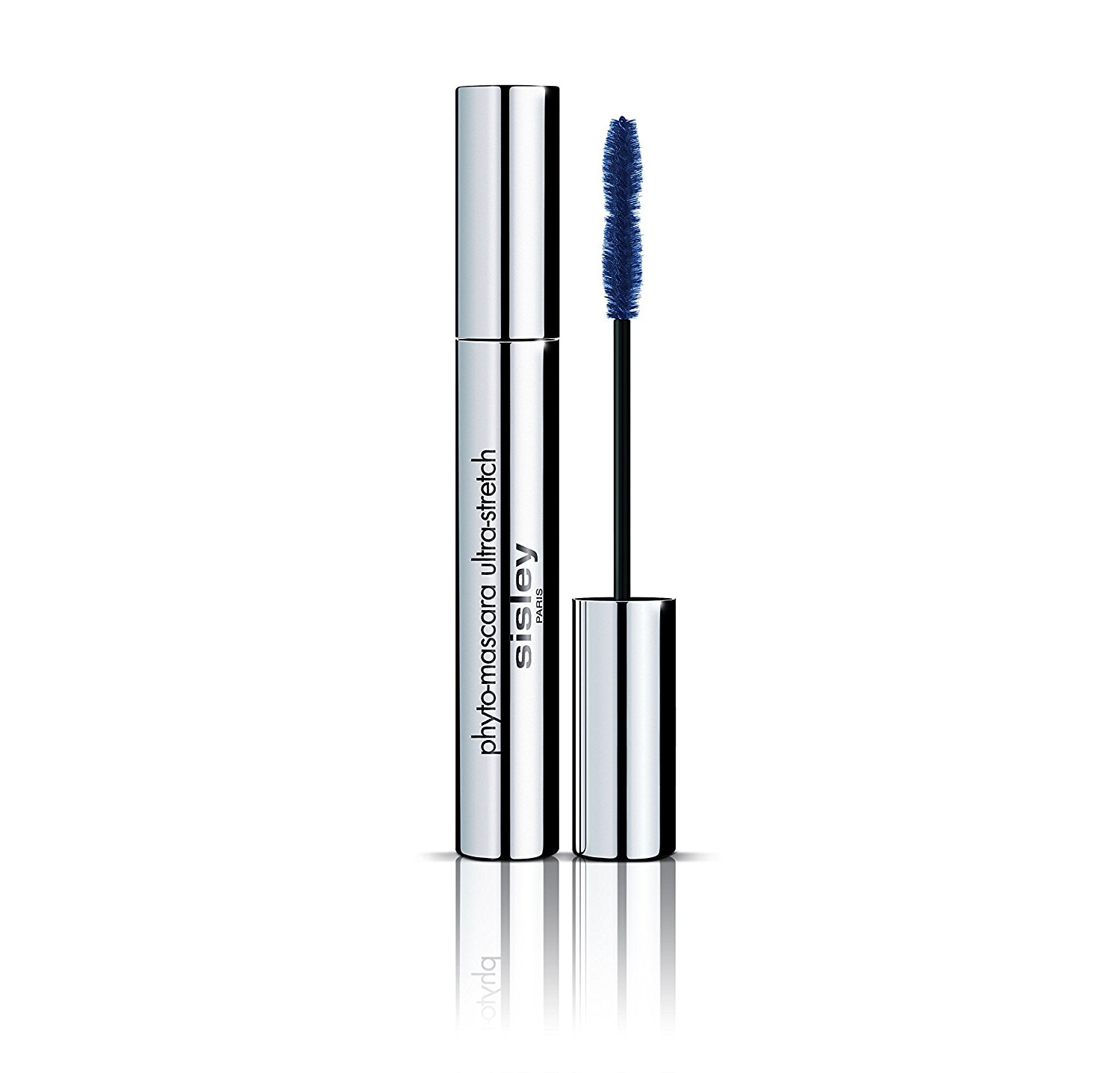 SISLEY PHYTO-MASCARA ULTRA-STRETCH 3 DEEP BLUE  7.5 ML