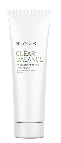 SKEYNDOR CLEAR BALANCE SERUM REPARADOR IMPUREZAS 50ML