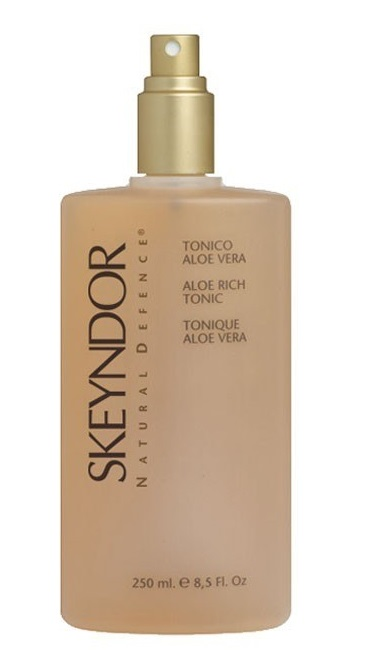 SKEYNDOR NATURAL DEFENCE TONICO ALOE VERA 250ML