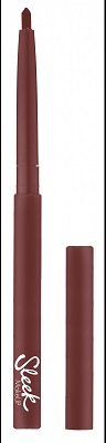SLEEK TWIST UP EYELINER PENCIL - AUBERGINE
