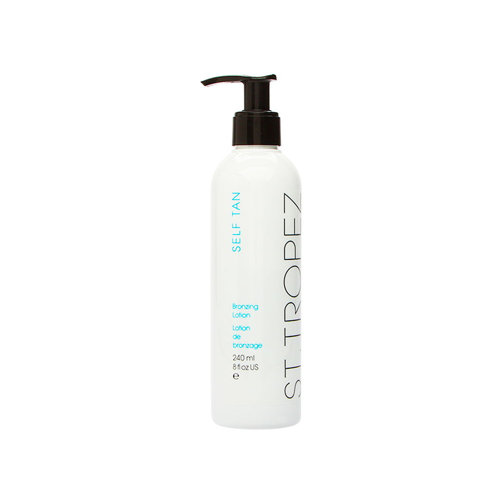 ST TROPEZ SELF TAN BRONZING LOTION 240 ML
