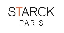 STARCK PARIS