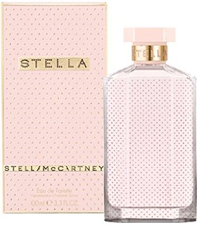 STELLA MCARTNEY STELLA EDT 100 ML NOVEDAD!