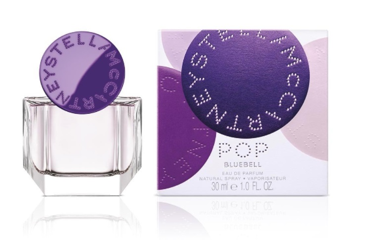 STELLA MCCARTNEY POP BLUEBELL EDP 30 ML
