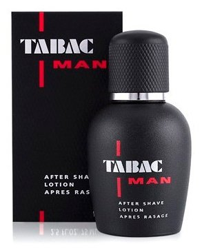 TABAC MAN AFTER SHAVE 75 ML