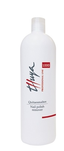 THUYA QUITAESMALTE 1000ML