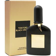 TOM FORD BLACK ORCHID EDP 100 ML.