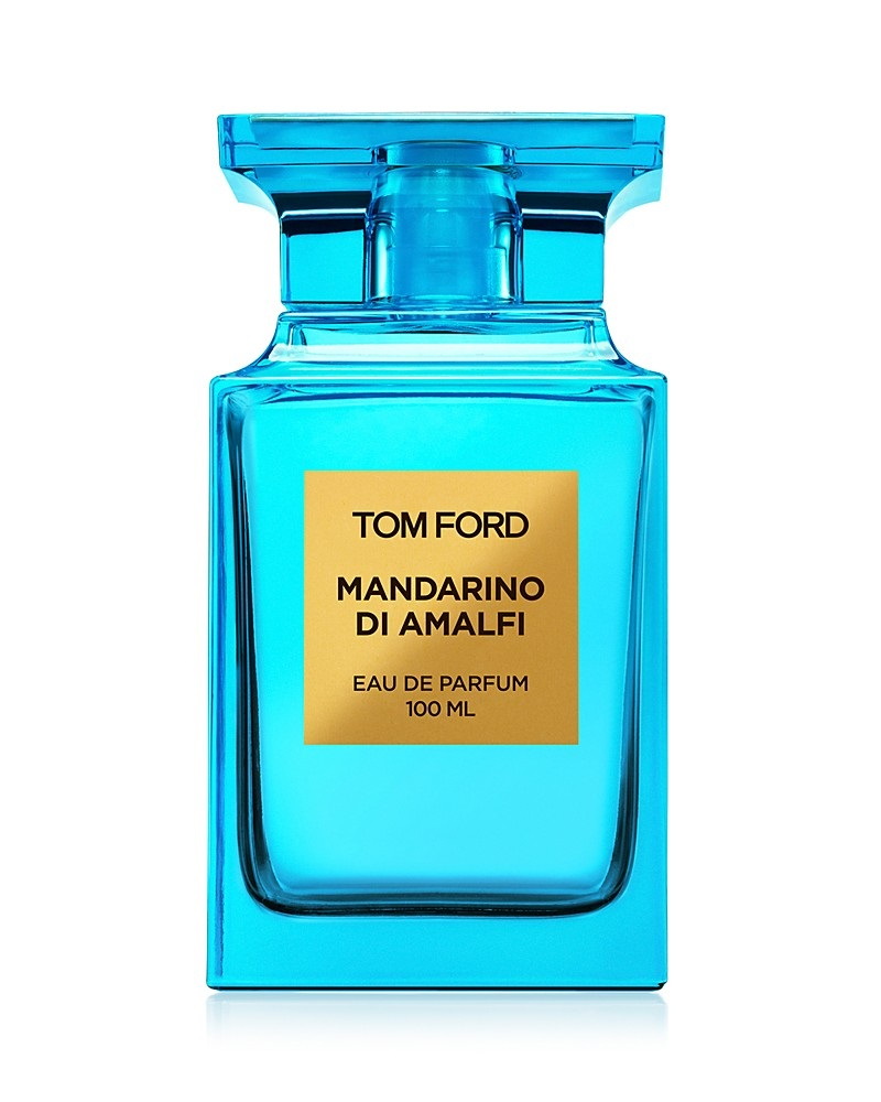 TOM FORD MANDARINO DI AMALFI EDP 100 ML