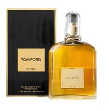 TOM FORD FOR MEN EDT 100 ML