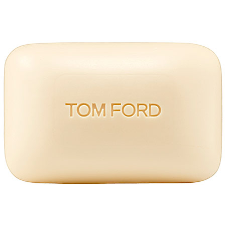 TOM FORD NEROLI PORTOFINO BATH SOAP 150 GR.