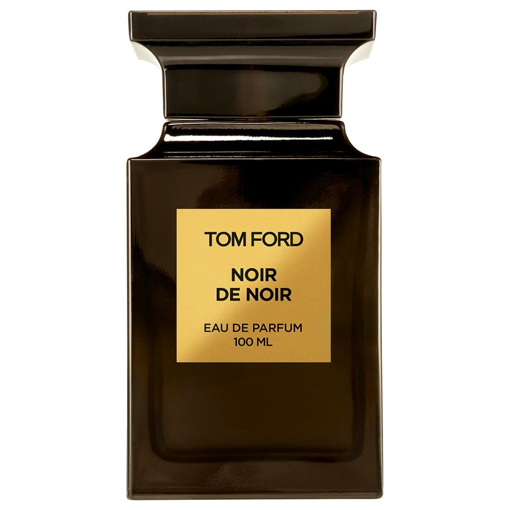 TOM FORD NOIR DE NOIR EDP 100 ML