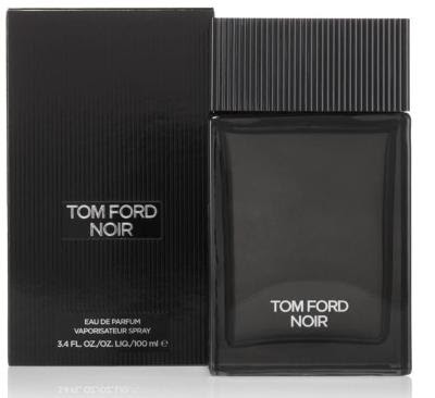 TOM FORD NOIR EDP 100 ML VP.