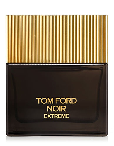 TOM FORD NOIR EXTREME EDP 100 ML VP.
