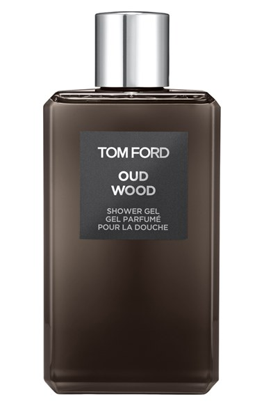 tom ford oud wood eau de parfum 50 ml vapo. Black Bedroom Furniture Sets. Home Design Ideas