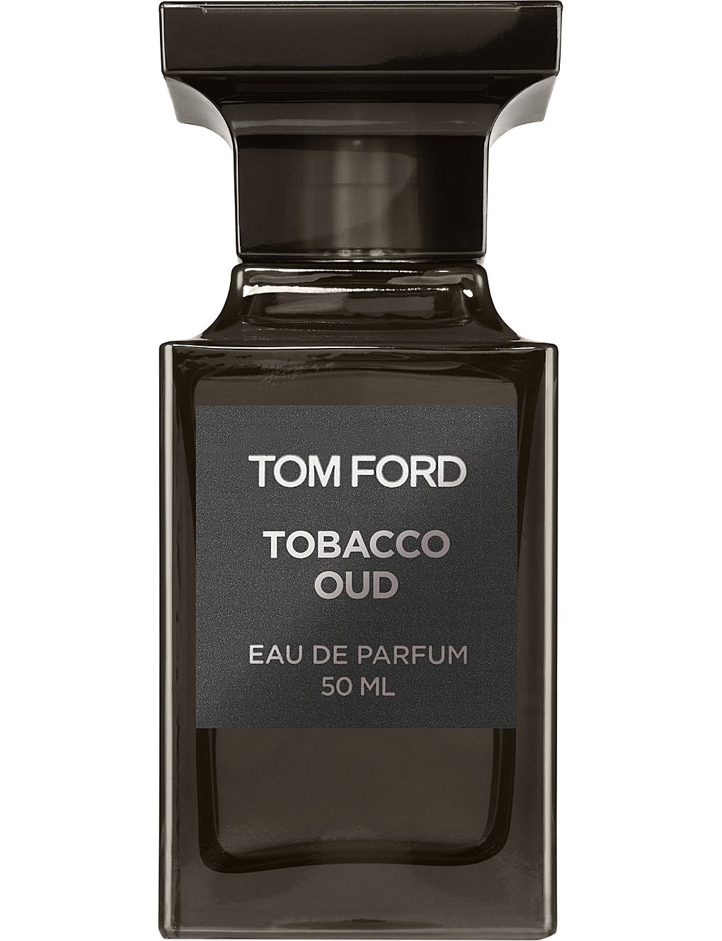 tom ford tobacco oud eau de parfum 50 ml vapo. Black Bedroom Furniture Sets. Home Design Ideas
