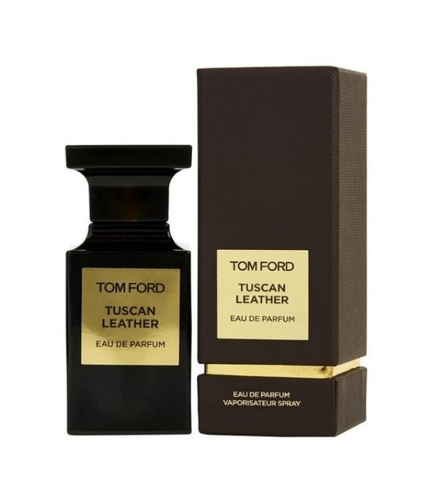 TOM FORD TUSCAN LEATHER EDP 30 ML