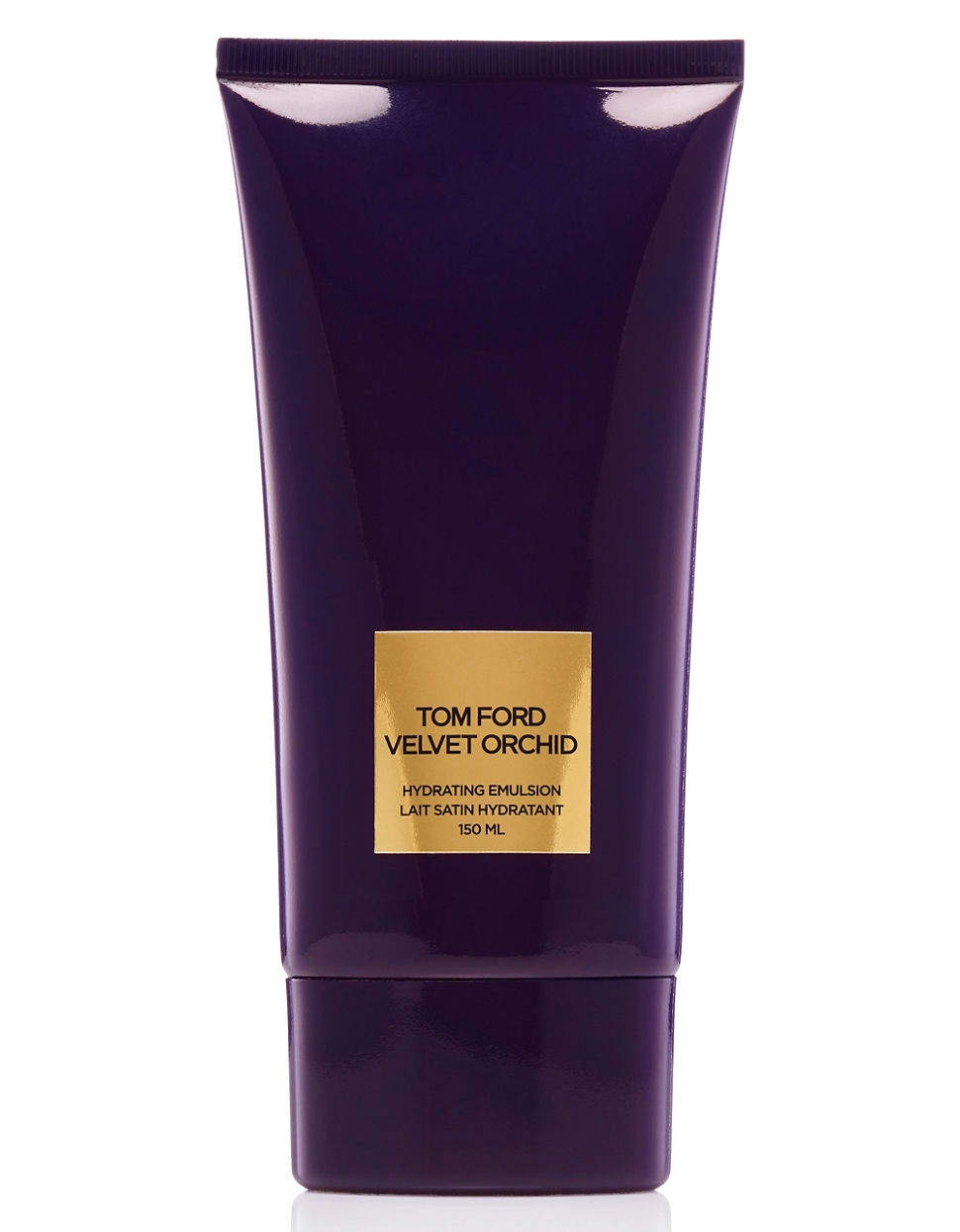 TOM FORD VELVET ORCHID LOCION CORPORAL 150 ML