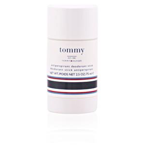 TOMMY HILFIGER TOMMY DEO STICK 75 ML