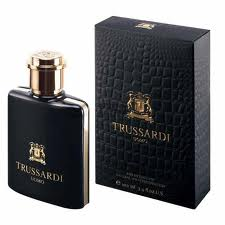 TRUSSARDI UOMO EDT 50 ML