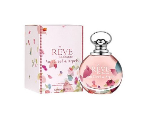 VAN CLEEF & ARPELS REVE ENCHANTÉ EDP 100 ML